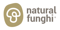 www.naturalfunghi.it